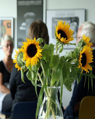 blomster-i-selvhjaelp-sydvest