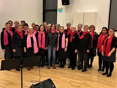 generalforsamling-i-selvhjaelp-sydvest-2020-koncert-med-ribe-gospelkor